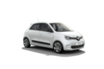 TWINGO ELECTRIC undefined
