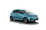https://at.co.rplug.renault.com/product/model/ZOE/zoe/c/A-TERQT-RALU17
